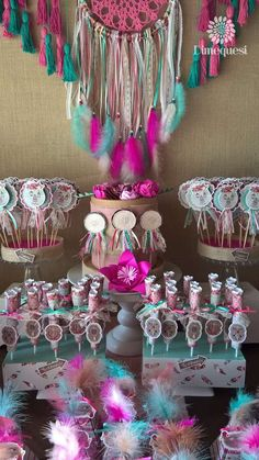 Quinceanera Party Planning – 5 Secrets For Having The Best Mexican Birthday Party Quinceanera Planning, Quinceanera Decorations, Quinceanera Party, Birthday Party Celebration, Birthday Parties, Baby Shower, Chic Baby, 15th Birthday, Wild Ones