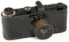 most expensive camera in the world sold for 1.9 million dollars