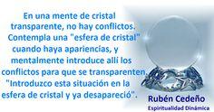 Ruben Cedeño - facebook
