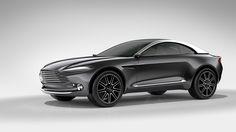 Aston-Martin-DBX Concept_01