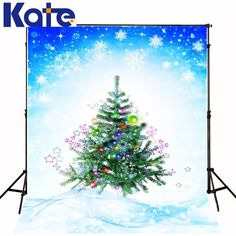 Find More Background Information about christmas backdrops photography The Christmas tree snow in the New Year  5x7ft(1.5x2.2m) vinyl photography backdrop ZJ,High Quality backdrops com,China tree Suppliers, Cheap tree brown from Art photography Background on Aliexpress.com