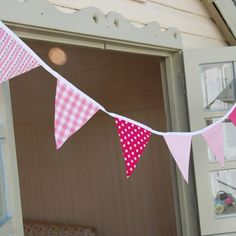 Hen Party decoration?