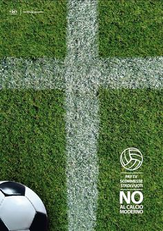 Sportpeople cover / adv