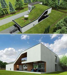 #modernhouse
