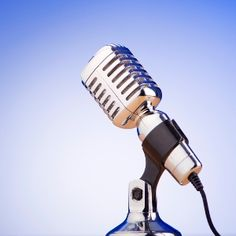 How To Become A Voice-Over Artist With Your PC  If you've ever wanted to lend your voice to an advert, one of those telephony menus that are used when you call your utilities provider or perhaps appear in a video game, the best way of doing this is to become a voice-over artist.