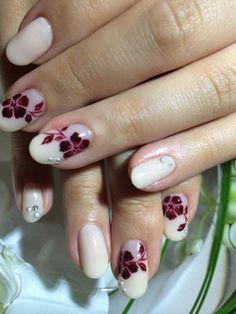 nail desins