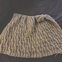 New England Knitting Knitting Blogs, Hand Knitting, New England, Cape, Posts, Blanket, Pattern, Inspiration, Collection