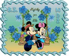 Disney Characters, Fictional Characters, Minnie Mouse, Disney Princess, Google, Art, Art Background, Kunst, Gcse Art