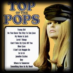 Pop Albums, Cool Album Covers, Pochette Album, Pop Hits, Retro Advertising, Lp Cover, Cover Songs, Music Mix, Mp3 Song