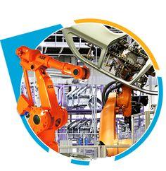 Elektronik Otomasyon   Medyatik Teknoloji