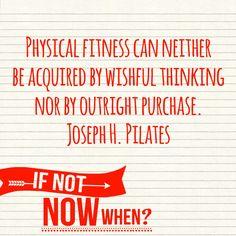 What I ❤️...running, Pilates, Yoga, Insanity, PiYo, 21Day, T25...a little sweat never hurt anyone!! --MSR