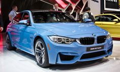 2015 BMW M3 Review Design, Specs, Release Date and Price Canada | All Car Information