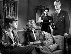 """Sonia Darrin (née Paskowitz; ) is a retired American film actress, best known as """"Agnes Lowzier"""" in The Big Sleep. Description from imgarcade.com. I searched for this on bing.com/images"""