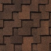 Best 1000 Images About Gaf Grand Sequoia Shingles On Pinterest 640 x 480