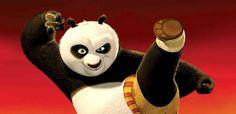 Dreamworks repousse la sortie de Kung Fu Panda 3 en 2016 pour éviter la confrontation avec Star Wars et Le Livre de la Jungle d'Andy Serkis repoussé d'un an.