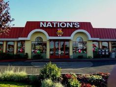 nations giant burgers in el cerrito