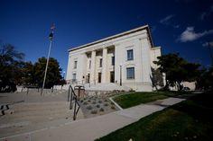This museum remembers the tough Mormon trek across America through bizarre artifacts