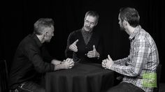 There Is Glory in Your Pain. Tullian Tchividjian, Paul Tripp, and Dave Furman explore dimensions of God's grace available only in the crucib...
