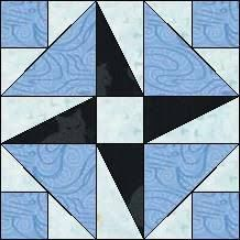 Image result for crazy anne quilt block