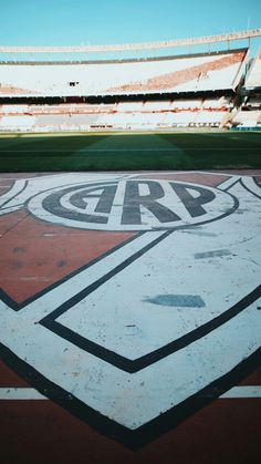 Soccer Inspiration, Cristiano Ronaldo 7, Carp, Plates, Grande, Wallpapers, World Football, Amor, Soccer Photography