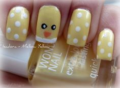 I wanted to show you how I have already lost 24 pounds from a new natural weight loss product and want others to benefit aswell.  -   Easter Nails  #fitness #weight #fat #health #beauty