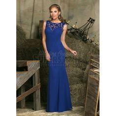 DaVinci Bridesmaid Dress 60221