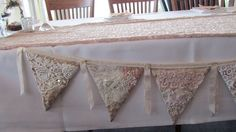 lillycottage.typepad.com  Embellished banners