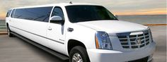 Toronto rental #limo services by FDH Limousines , Cheap, Comfortable, Reliable.