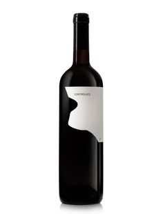 Manaresi Winery / 2 by mirit wissotzky, via Behance