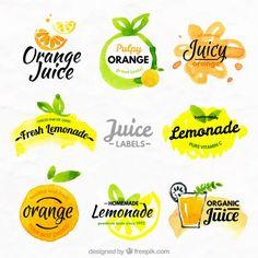 Resultado de imagen para mano con vaso de jugo de naranja