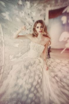 Elena***. by Петрова Джулиан on 500px