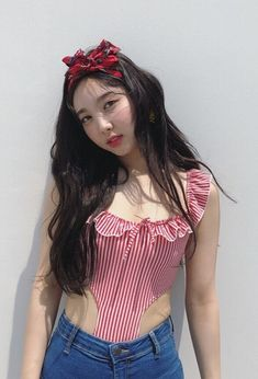 #nayeon Pretty Korean Girls, Pretty Asian, Beautiful Asian Girls, South Korean Girls, Kpop Girl Groups, Korean Girl Groups, Kpop Girls, Bts Kim, Warner Music