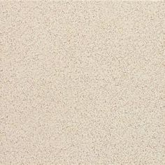 Color Scheme 12 in. x 12 in. Biscuit Speckle Porcelain Wall and Floor Tile-B92912121P6 at The Home Depot