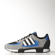 brand new 745b8 de090 adidas - ZX 850 Shoes