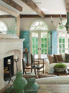 Barbara Westbrook: Gracious Rooms: Barbara Westbrook, Heather MacIsaac: 9780847845057: Amazon.com: Books