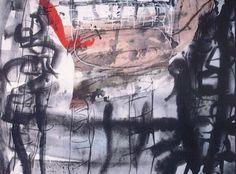 """""""Las vitrinas"""" exposición de Santiago Vera Cañizares en la Fundación Antonio Pérez Cuenca Septiembre/Octubre 2011 #FundacionAntonioPerez #Cuenca #SantiagoVeraCanizares"""