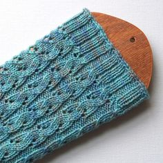 The Beach Fog colourway of these socks contains all the hues of the sand and scrub of Victoria's south coast and the ripple pattern is reminiscent of the pippies, right down to their tiny breathing holes. Lace Socks, Crochet Socks, Wool Socks, Knit Or Crochet, Lace Knitting, Knitting Stitches, Knitting Socks, Knitting Patterns Free, Knit Patterns