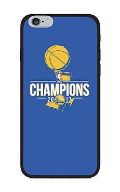 NBA Golden State Warriors NBA Championship iPhone 6 Plus/ 7 Plus Casegolden State Warriors NBA Championship iPhone 6 Plus/ 7 Plus Case, Blue, iPhone 6 Plus/ 7 Plus  http://allstarsportsfan.com/product/nba-golden-state-warriors-nba-championship-iphone-6-plus-7-plus-casegolden-state-warriors-nba-championship-iphone-6-plus-7-plus-case-blue-iphone-6-plus-7-plus/  NBA Champions golden state Warriors case Fits iPhone 6 plus and 7 plus 2-piece rugged construction