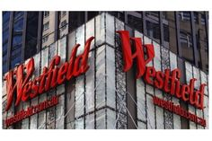 Unibail Rodamco has entered into an agreement to acquire Westfield to create the worlds premier developer and operator of flagship shopping destinations. The proposed transaction has been unanimously recommended by Westfields Board of Directors and Unibail-Rodamcos Supervisory Board. Unibail-Rodamco acquires Westfield for 20.97bn