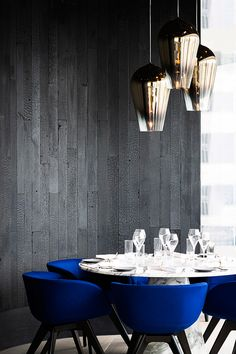 superfuture :: supernews :: hong kong: alto restaurant opening © design research project