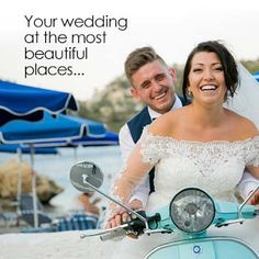 Rhodes island Weddings, unique wedding services at Rhodes island Greece. Unforgettable weddings at the most beautiful places on the island.