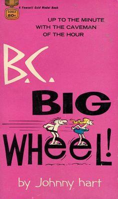 14 bc big wheel fandeluxe Image collections