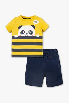Baby Outfits, Kids Outfits, Baby Boy Dress, Baby Boy Shoes, Kids Clothes Boys, Kids Boys, Toddler Fashion, Boy Fashion, Baby Club