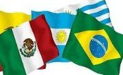 Film Tax Incentives in Latin America   Latin American Blog