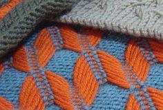 knittwork