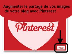 Blog, Geek Stuff, Management, Internet, Facebook, Twitter, Tips, Script, Followers