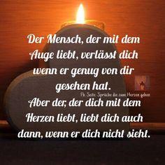 Mit_dem_Herzen_lieben.jpg