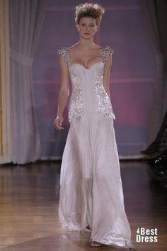 Dilek Hanif 2010 » BestDress - cайт о платьях!