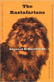 25 Best The Rastafarians Book Board images in 2015 | Jah