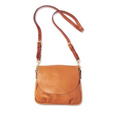You Can Do: Safari Style - Dooney & Bourke from #InStyle